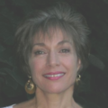 Susan Klebanoff (@susanklebanoff) Avatar