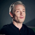 Martin Freeman News (@freemartinity) Avatar