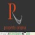 Property Original (@propertyoriginal) Avatar