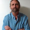 Craig Robb (@craiger3d) Avatar