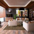 Di-Mension Living Furniture (@di-mension) Avatar