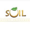 (@soilfragrances) Avatar