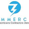 Commercial Electricians Contractors Denver (@commercialeleccon) Avatar