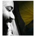 dhalio_raabie (@dhalio_raabie) Avatar