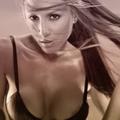 Ciara (@ciara_exzibpavi) Avatar