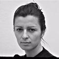 Philomène Blancardi (@philomeneblancardi) Avatar