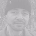 Ed Visoso (@edvisoso) Avatar