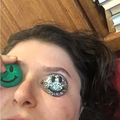 Hannah Guth (@guthball) Avatar