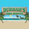 Durham's Tree Service (@durhamstreeservice) Avatar
