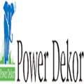 Power Dekor Flooring (@powerdekorflooring) Avatar