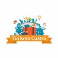 Turismo Cuatro (@turismocuatro) Avatar