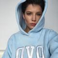 geovanna (@healyafraid) Avatar