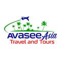 AVASEE ASIA BORNEO TRAVEL & TOURS SDN BHD (@avaseeasia) Avatar