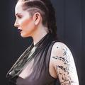 Nina Covington (@ninacovington) Avatar