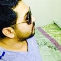 @shahirsha789 Avatar