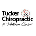 Tucker Chiropractic Center (@drdavidtucker) Avatar