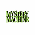 Mystery Machine Studio (@mysterymachinestudio) Avatar