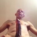@lakeside-resident Avatar