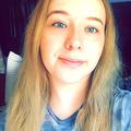 Kristen (@soulsmate) Avatar