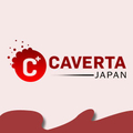 Caverta Japan (@onlinecialis) Avatar