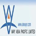 WayAsiaPacific (@wayasiapacific) Avatar