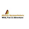 African Sermon Safaris (@sermonsafaris) Avatar