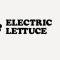 Electric Lettuce SouthWest Dispensary (@electriclettuceor) Avatar