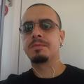 (@bateristabigode) Avatar