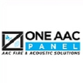Autoclaved Aerated Concrete Australia (@oneaacpanel) Avatar