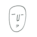 (@tobingdewi) Avatar