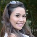 FilipinaWomen (@filipinawomen) Avatar
