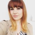 Abigail (@beebeeweaves) Avatar