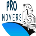 Pro Movers DC (@promoversdc) Avatar