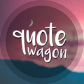 QuoteWagon (@quotewagon) Avatar