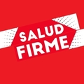 Salud Firme (@saludfirme) Avatar