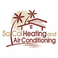 So Cal Heating and Air Conditioning (@socalheatingandair) Avatar