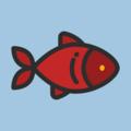 Salmon (@saumondine) Avatar