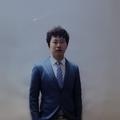 Time赵铁夫 (@timetwob) Avatar