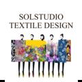 Solstudio Textile Design (@solstudiotextiledesign) Avatar