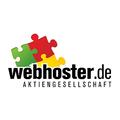 Webhoster.de AG (@webhoster) Avatar
