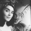 Julia Piekiełko  (@juliapiekielko) Avatar