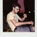 Dylan Bannister (@fruitpockets) Avatar