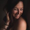 Heather Alvarado (@heartheather) Avatar