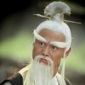 John Pei (@masterpei) Avatar