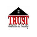 Trust Construction (@trustconstructions) Avatar