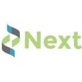 Next E Host (@nextehost) Avatar