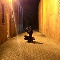 Kris (@guccigurl) Avatar