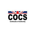 Certificates of Confirmity (@oliverjack) Avatar