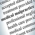 Louisiana medical malpractice claim; Baton Rouge m (@medicalmalpracticelaws) Avatar