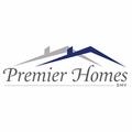 Premier Homes DMV (@premierhomesdmv) Avatar